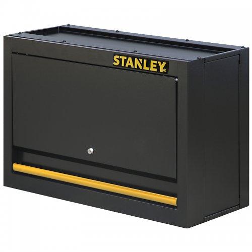 Závěsná montážní skříň Stanley RTA STST97599-1