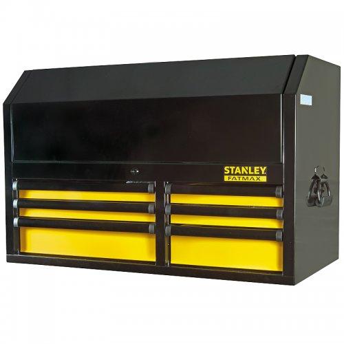 Kovová nástavba Stanley FMHT0-74028