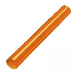 Extra silné tavné lepidlo v tyčinkách 11,3x101mm 6ks Stanley STHT1-70438