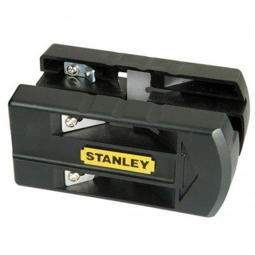 Řezák laminátových okrajů Stanley STHT0-16139