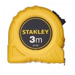 Svinovací metr 3m Stanley 1-30-487