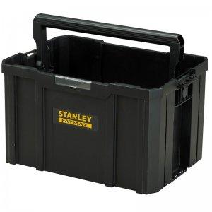 Otevřený box TSTAK přepravka Stanley FMST1-75794