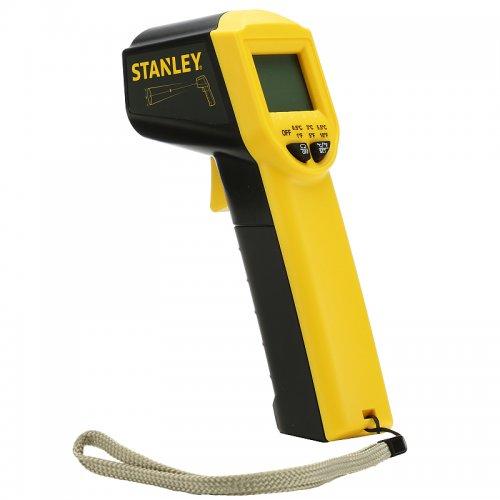 Infračervený teploměr Stanley STH0-77365
