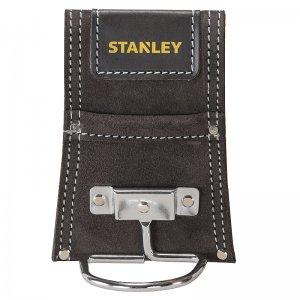 Závěs na kladivo Stanley STST1-80117