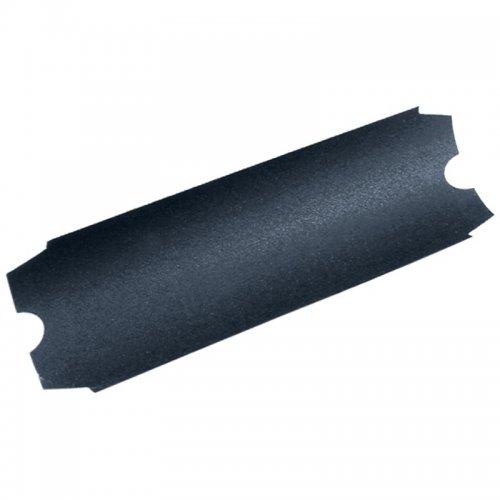 Náhradní smirkový papír 120 10ks Stanley STHT0-05930