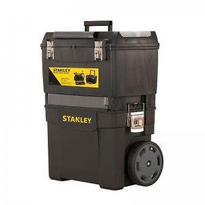 IML Pojízdný box na nářadí STANLEY 1-93-968