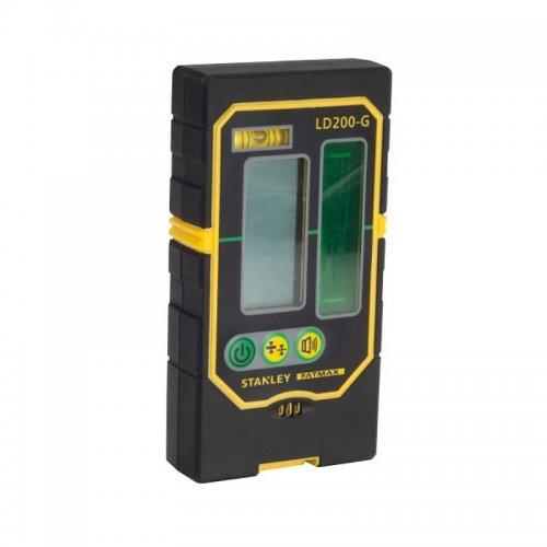 Detektor LD200-G pro linkové lasery Stanley FatMax FMHT1-74267