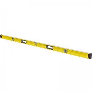 Vodováha 180cm Stanley FatMax 1-43-572