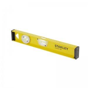 Vodováha 40cm I-Beam 180° Stanley 1-42-919