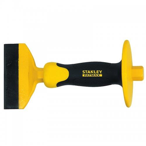 Sekáč zednický 100x215mm Stanley 4-18-328