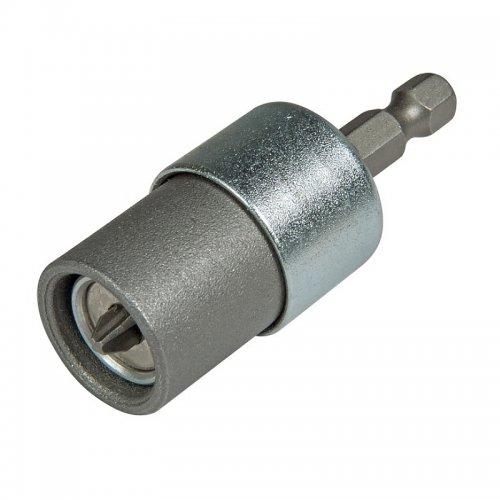 Magnetický držák bitů Stanley STHT0-05926