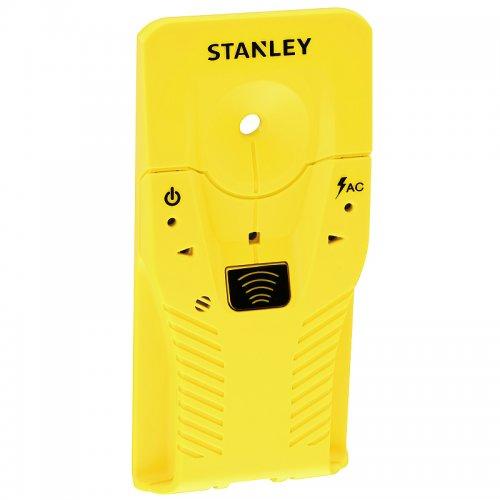 Podpovrchový vyhledávač S1 Stanley STHT77587-0