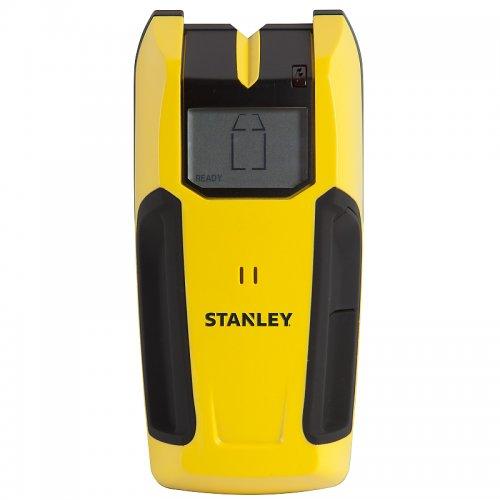 Podpovrchový vyhledávač S200 Stanley STHT0-77406