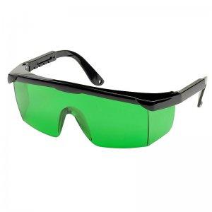 Ochranné brýle Stanley STHT1-77367
