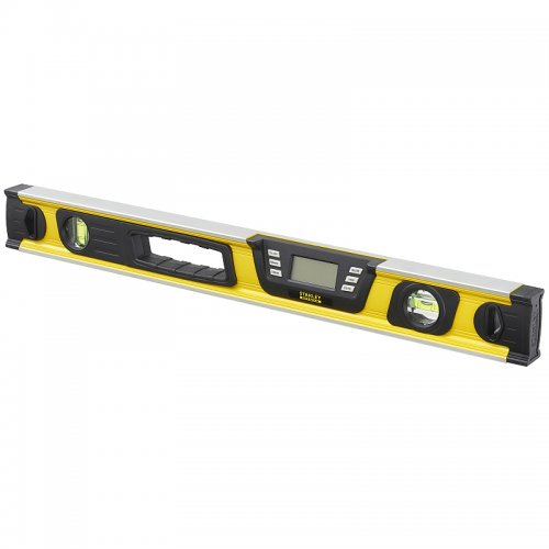 Digitální vodováha 600mm FatMax Stanley 0-42-065