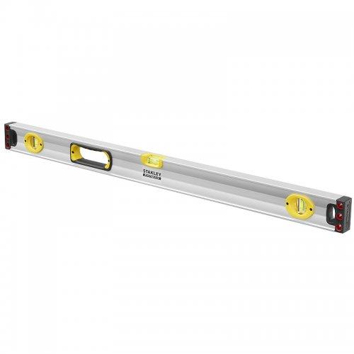 Vodováha magnetická 90cm Stanley FatMax 1-43-537
