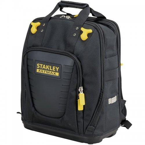 Batoh na nářadí Stanley FatMax QUICK ACCESS FMST1-80144