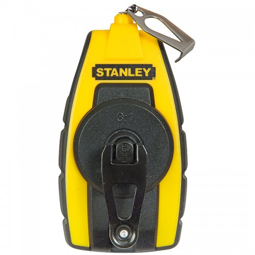 Lajnovací šňůra 9m Stanley Fatmax STHT0-47147
