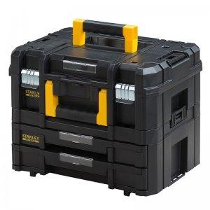 Combo box TSTAK COMBO Stanley FMST1-71981
