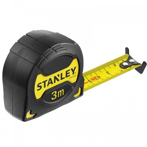 Svinovací metr 3m Stanley STHT0-33559