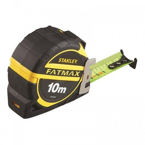 Svinovací metr 10m Stanley FatMax XTHT0-36005