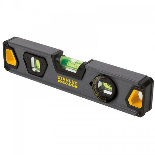 Vodováha magnetická 23cm Pro BoxTorpedo Stanley XTHT0-42495