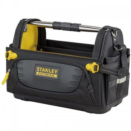 Přepravka na nářadí Stanley FatMax QUICK ACCESS FMST1-80146