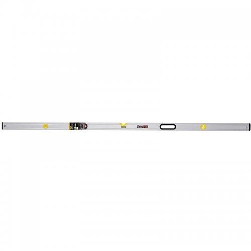 Vodováha magnetická Xtreme 200cm Stanley FatMax 0-43-679