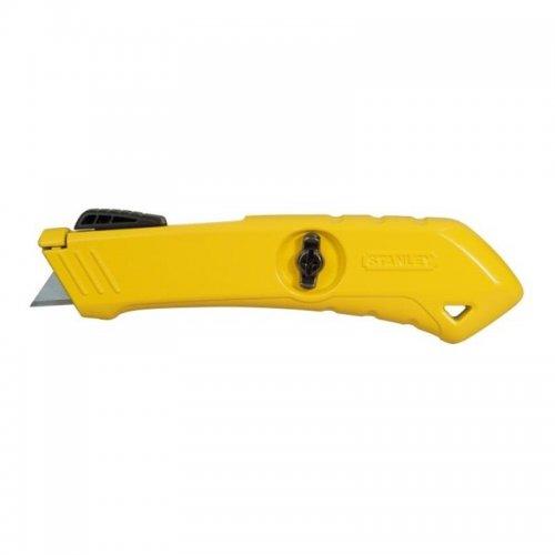 Kovový bezpečnostní nůž 165mm Stanley STHT0-10193