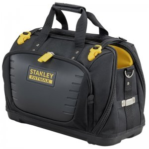 Brašna na nářadí Stanley FatMax QUICK ACCESS FMST1-80147