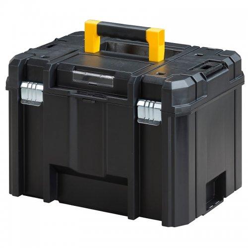 Hluboký box TSTAK VI Stanley FMST1-71971