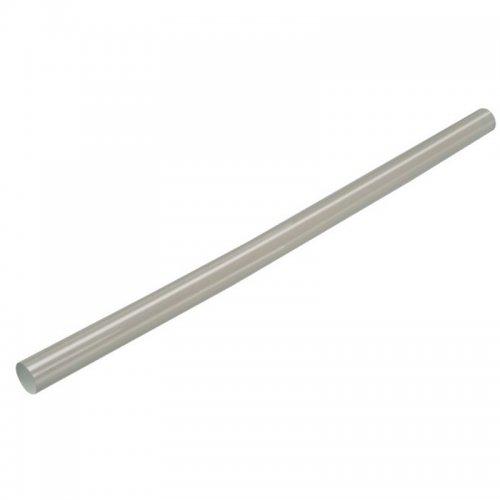 Víceúčelové tavné lepidlo v tyčinkách 11,3x254 mm 43ks Stanley STHT1-70431
