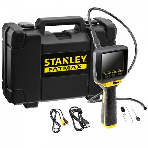 Inspekční kamera FatMax Stanley FMHT0-77421
