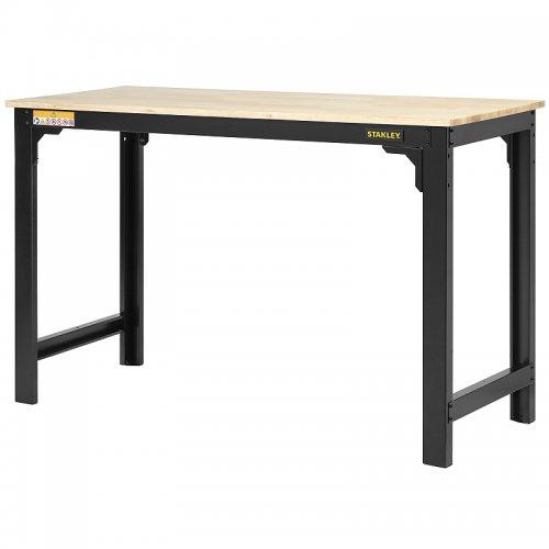 Pracovní stůl Stanley STST97998-1
