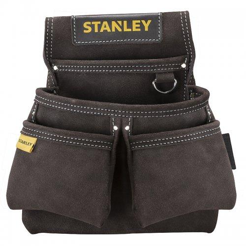Víceúčelová kapsa na nářadí Stanley STST1-80116