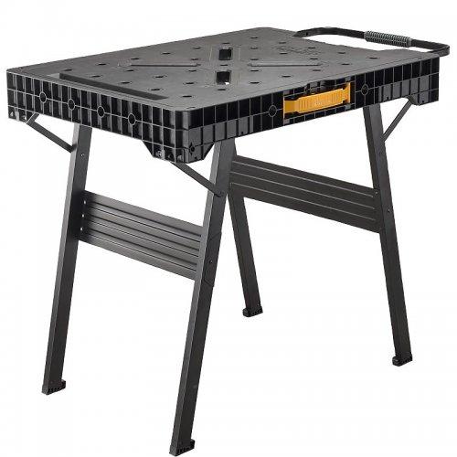 Pracovní stůl Stanley FatMax FMST1-75672