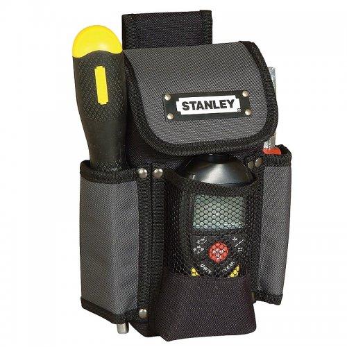 Opaskové pouzdro na nářadí Stanley 1-93-329