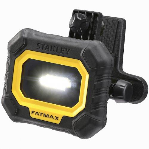 Nabíjecí svítilna 1000lm FatMax Stanley FMHT81507-1