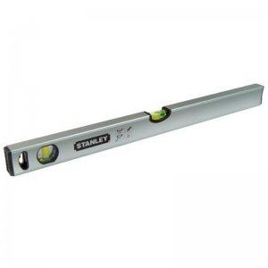 Vodováha 40 cm magnetická Stanley STHT1-43110
