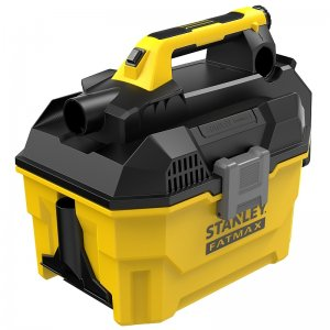 Aku vysavač V20 bez aku Stanley FatMax SFMCV002B
