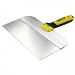 Nerezová malířská stěrka na pásky 200mm Stanley STHT0-05895